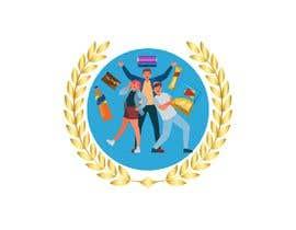 #66 cho Logo for my business website bởi AdobePremiereBro