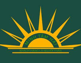 #59 untuk Design logo #12378 oleh kamrulgdr