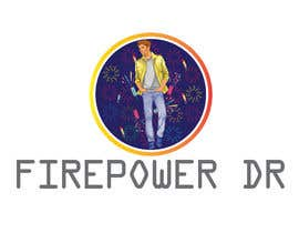 Nro 68 kilpailuun need a logo for fireworks company käyttäjältä mdjulfikarali017
