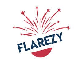 #1 for Need a logo for fireworks company -  1 af HarisS7