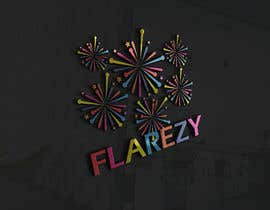 #26 for Need a logo for fireworks company -  1 af nayemiqbal80