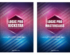 Nro 5 kilpailuun Logic Pro Kickstart and Mastrclass käyttäjältä robinhosen376017