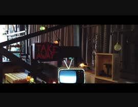#9 para Videoclip (Promovideo) por MaksimLu