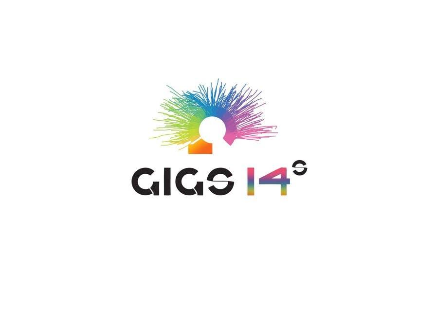 Kilpailutyö #26 kilpailussa Logo design for a new website