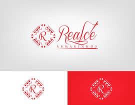 Nro 135 kilpailuun Design a Logo for a knitting/sewing store käyttäjältä benson92