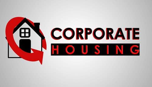 Bài tham dự cuộc thi #57 cho Logo Design for 360 Furnished Housing
