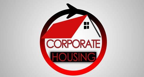 Bài tham dự cuộc thi #67 cho Logo Design for 360 Furnished Housing