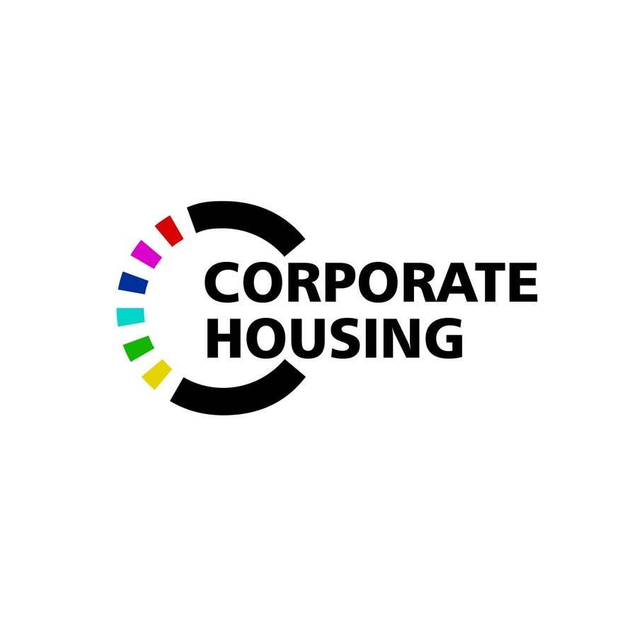Bài tham dự cuộc thi #64 cho Logo Design for 360 Furnished Housing
