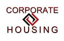 Bài tham dự #103 về Graphic Design cho cuộc thi Logo Design for 360 Furnished Housing