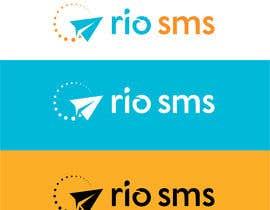 #231 for Create a LOGO for Bulk SMS service company by rosulasha