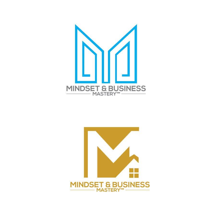 Kilpailutyö #                                        150                                      kilpailussa                                         Logo for My Business