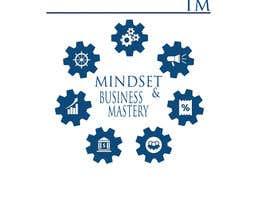 Nro 148 kilpailuun Logo for My Business käyttäjältä fareebhatti10
