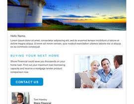 #1 para Design a Newsletter using HTML por vigneshhc