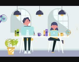 #19 cho Create an advertising explainer animation bởi Anodyle