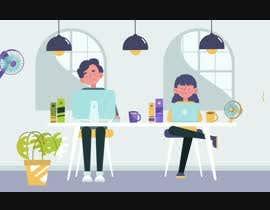 #19 для Create an advertising explainer animation от Anodyle
