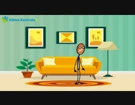 #3 для Create an advertising explainer animation от HorizonSD