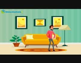 #7 для Create an advertising explainer animation от HorizonSD