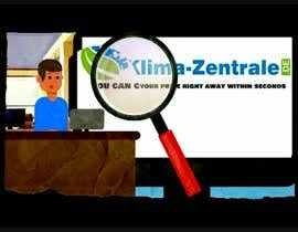 #9 для Create an advertising explainer animation от mimazimi