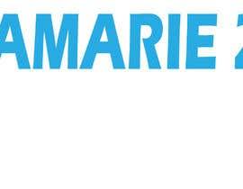 #192 pentru Campaign Logo de către darkavdark