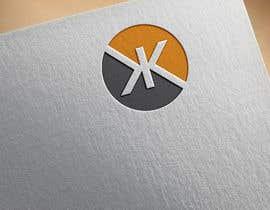 jakirjack65 tarafından Wedding Logo - K&K için no 176