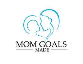 #22 cho Make My Logo bởi mdapurboislam00