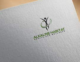 Nro 346 kilpailuun Design a logo käyttäjältä taslimakhatun864