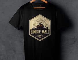 Nro 24 kilpailuun T-shirt Design käyttäjältä morshedulkabir