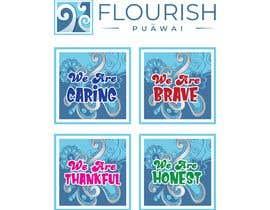 #89 cho Values for kids bởi ubhiskasibe
