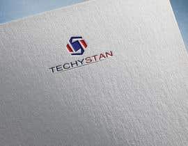#59 for Design me a company logo af shipa99