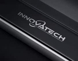 #701 for INNOVATECH Logo Design af TanvirMonowar