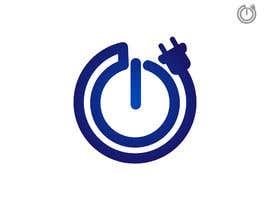 #3417 for I need a logo af sojovanessa
