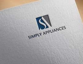 #1561 pentru I need a logo de către Graphicplace