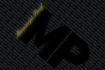 Bài tham dự #66 về Graphic Design cho cuộc thi Logo Design for Manuscript Proof