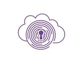 mayurbarasara tarafından Draw me a logo for my website için no 8