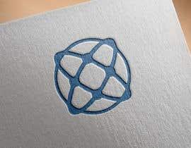 AsadMDesign tarafından Draw me a logo for my website için no 5