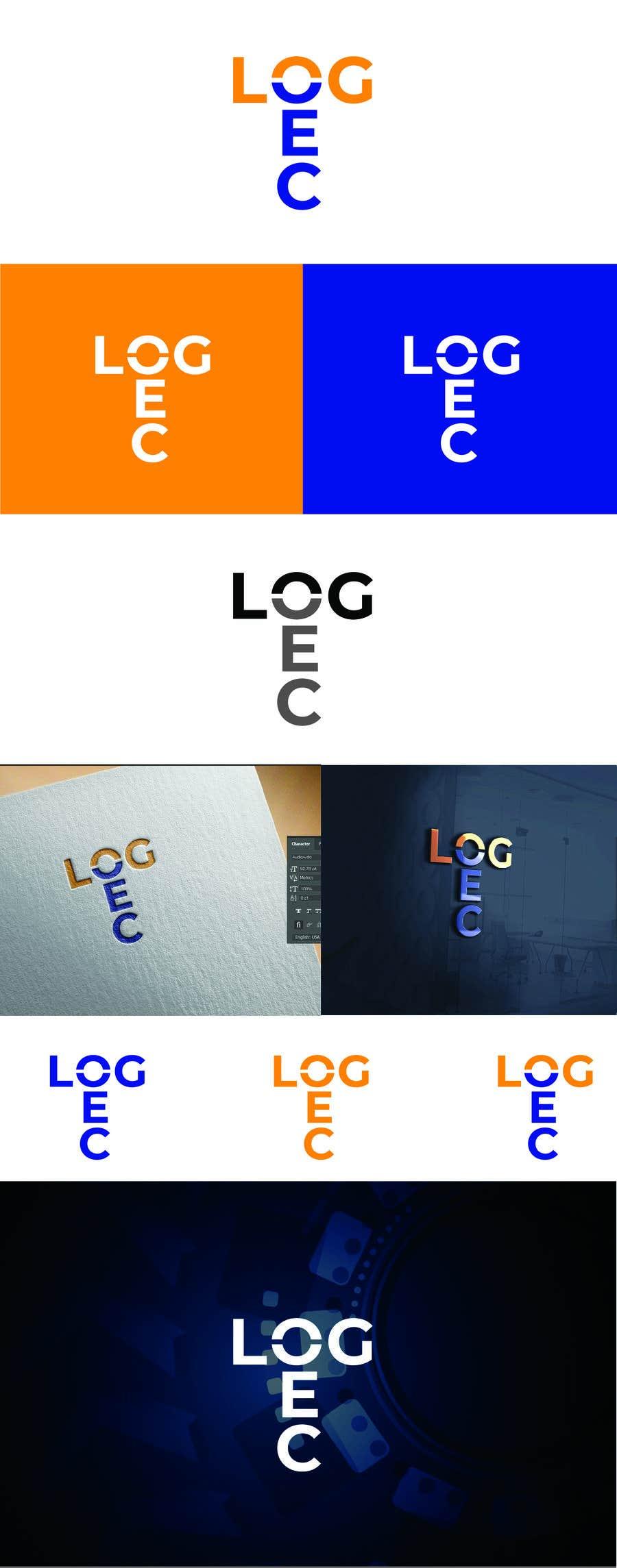 Proposition n°                                        30                                      du concours                                         Création d'un logo - 03/12/2019 08:29 EST
