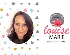 #2 for Louise Marie Work Life Balance Coach for Females af Coctail