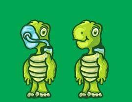 #16 untuk Mascot for independent environmental campaign oleh MohandIsmail