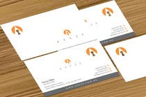 Graphic Design Konkurrenceindlæg #7 for Stationery Design and Business Card Upgrade