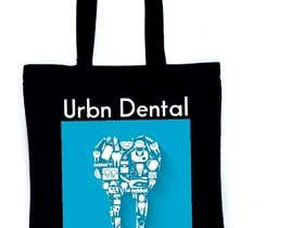 #3 for Talented Graphic Designer to design a bag by yusufsmart11152