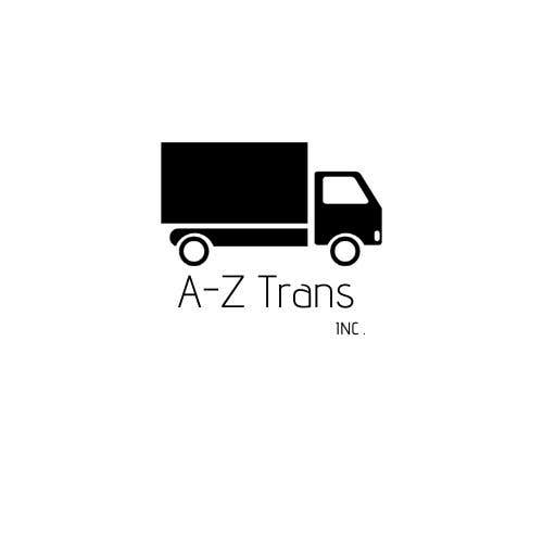 Contest Entry #21 for draw a logo for trucking company