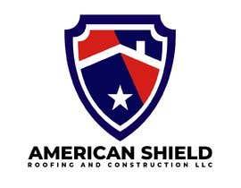 #197 for Business Logo Design by lukelsh