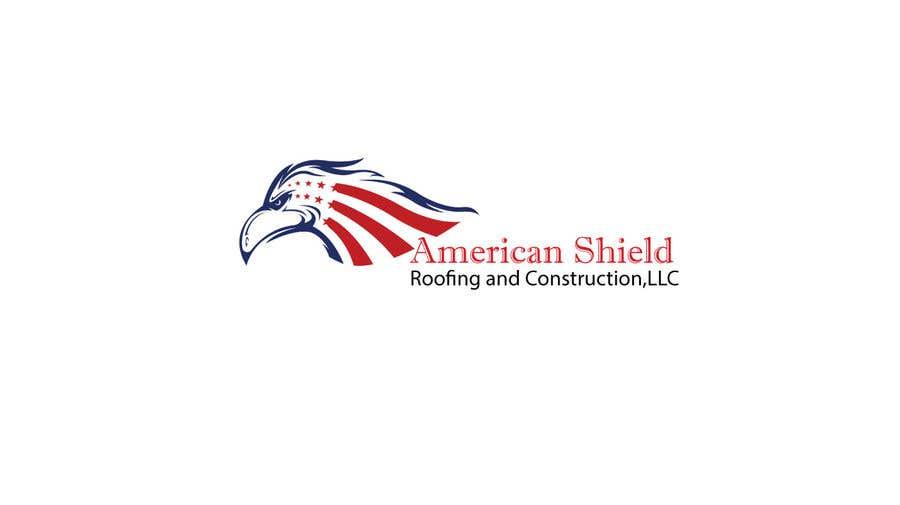Contest Entry #440 for Business Logo Design