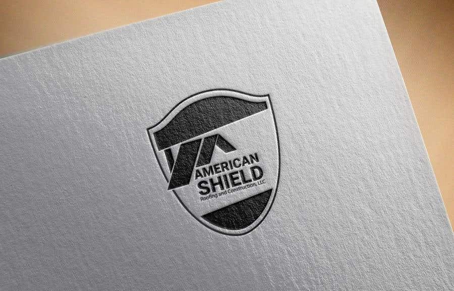 Contest Entry #955 for Business Logo Design