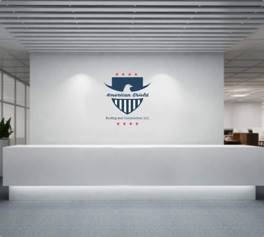 Contest Entry #1664 for Business Logo Design