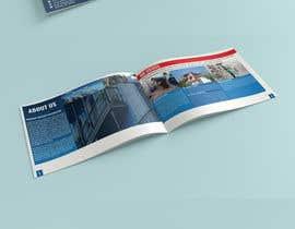 sohelrana210005 tarafından Create a folder & brochure için no 79
