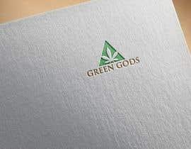 Nro 1 kilpailuun green gods käyttäjältä abrarbrian