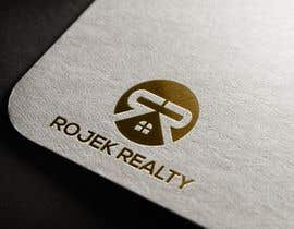 #76 for Real Estate Logo by raselshaikhpro