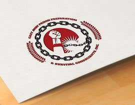#66 cho Memorable Logo Design bởi unitmask