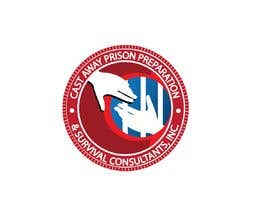 #136 cho Memorable Logo Design bởi khairilaznan